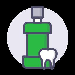 Dr. Sehgal Family Dentistry - Niagara Falls