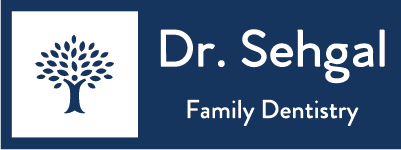 Dr. Sehgal Family Dentistry