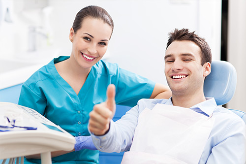 Two Lakes Dental - Niagara Falls